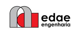Edae Engenharia